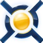 BOINC ratings, reviews, and more.