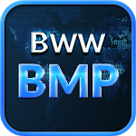BWW Business Media Platform ratings and reviews, features, comparisons, and app alternatives