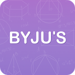 BYJU'S – The Learning App ratings, reviews, and more.
