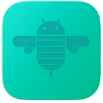 Backdroid wallpapers ratings and reviews, features, comparisons, and app alternatives