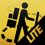 Backpacker GPS Trails Lite ratings and reviews, features, comparisons, and app alternatives