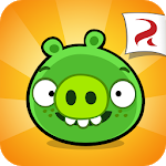 Bad Piggies ratings and reviews, features, comparisons, and app alternatives
