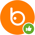 Badoo - Meet New People ratings, reviews, and more.