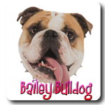 Bailey Bulldog Pictures ratings and reviews, features, comparisons, and app alternatives