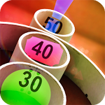 Ball-Hop Bowling ratings, reviews, and more.