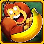 Banana Kong ratings, reviews, and more.