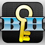 Bank Heist 3-Reel Slots ratings and reviews, features, comparisons, and app alternatives