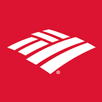 Bank of America ratings, reviews, and more.