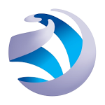 Barclaycard - mybarclaycard ratings and reviews, features, comparisons, and app alternatives