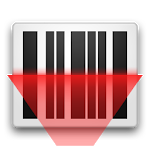 Barcode Scanner ratings, reviews, and more.