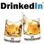 Bars, Cocktails & Deals ratings, reviews, and more.