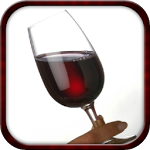 Bartending information guide ratings and reviews, features, comparisons, and app alternatives