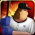 Baseball Hero ratings, reviews, and more.