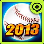 Baseball Superstars® 2013 ratings, reviews, and more.