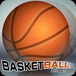 Basketball Shoot ratings, reviews, and more.