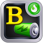 Battery Booster (Full) ratings and reviews, features, comparisons, and app alternatives