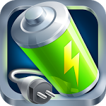 Battery Doctor (Battery Saver) ratings, reviews, and more.