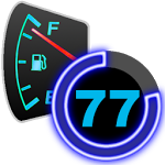 Battery Monitor Widget ratings, reviews, and more.