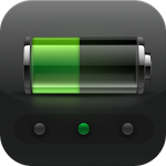 Battery Saver ratings and reviews, features, comparisons, and app alternatives