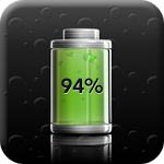 Battery Widget ratings, reviews, and more.