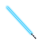 Battery Widget Lightsaber Full ratings, reviews, and more.