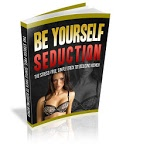 Be Yourself Seduction ratings and reviews, features, comparisons, and app alternatives