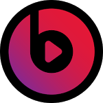 Beats Music ratings and reviews, features, comparisons, and app alternatives