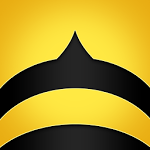Bee Reminded - Event Reminders ratings and reviews, features, comparisons, and app alternatives