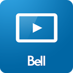 Bell TV ratings and reviews, features, comparisons, and app alternatives