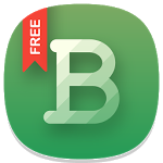 Belle UI Icon Pack ratings and reviews, features, comparisons, and app alternatives