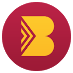 Bendigo Bank ratings and reviews, features, comparisons, and app alternatives