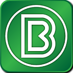 Best Buds - Search.Save.Smoke. ratings, reviews, and more.