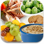 Best Diet Plans & Recipes FREE ratings and reviews, features, comparisons, and app alternatives