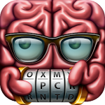 Best IQ Test ratings, reviews, and more.