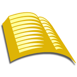 BfA Bible Study ratings and reviews, features, comparisons, and app alternatives