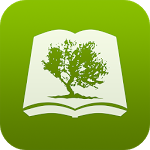 Bible+ by Olive Tree ratings, reviews, and more.