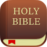 Bible ratings, reviews, and more.