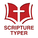 Bible Memory: Scripture Typer ratings, reviews, and more.