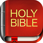 Bible Offline ratings, reviews, and more.