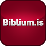 Biblium ratings and reviews, features, comparisons, and app alternatives