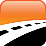 BigRoad Free Trucker Log Books ratings and reviews, features, comparisons, and app alternatives