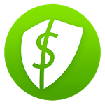 BillGuard - Money Tracker ratings, reviews, and more.
