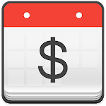 Bills Reminder ratings and reviews, features, comparisons, and app alternatives