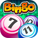 Bingo ratings and reviews, features, comparisons, and app alternatives