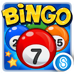 Bingo™ ratings and reviews, features, comparisons, and app alternatives