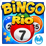 Bingo™: World Games ratings and reviews, features, comparisons, and app alternatives