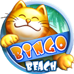 Bingo Beach ratings and reviews, features, comparisons, and app alternatives