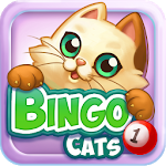 Bingo Cats ratings and reviews, features, comparisons, and app alternatives