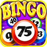 Bingo Craze ratings and reviews, features, comparisons, and app alternatives