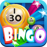 Bingo Fever - Free Bingo Game ratings and reviews, features, comparisons, and app alternatives